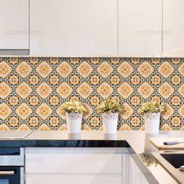 papel-de-parede-azulejo-espanhol-pessego1