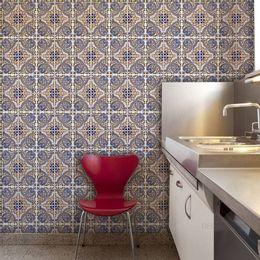 papel-de-parede-azulejo-portugues-azul-marinho-e-amarelo-pessego-azul-royal1