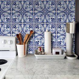 papel-de-parede-azulejo-portugues-azul-lavanda-azul-royal1