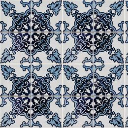 papel-de-parede-azulejo-portugues-azul-columbia-azul-royal