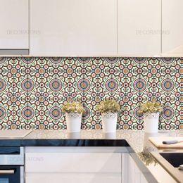 papel-de-parede-azulejo-portugues-antigo-amarelo-ouro-e-verde-pinho-amarelo1