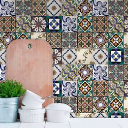 papel-de-parede-azulejos-portugueses-hidraulicos-tons-de-goldenrod-bege1