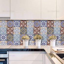 papel-de-parede-azulejos-portugueses-hidraulicos-tons-amarelo1