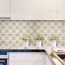papel-de-parede-azulejo-portugues-bege-e-dark-goldenrod-bege1