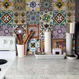 papel-de-parede-azulejo-portugues-antigo-amarelo-ouro-colorido1
