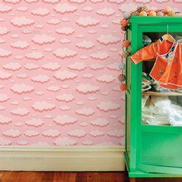 papel-de-parede-nuvens-rosa-claro1