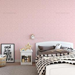papel-de-parede-losangos-bebe-rosa-claro1