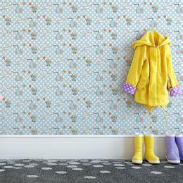 papel-de-parede-cegonha-infantil-azul-claro1