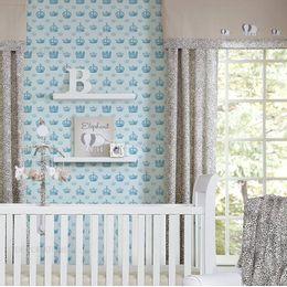 papel-de-parede-coroa-real-azul-claro1