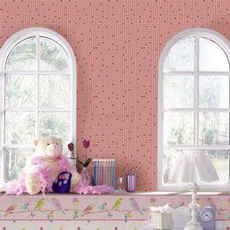 papel-de-parede-poa-coracaozinhos-fofinhos-rosa1