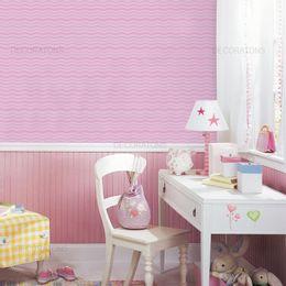 papel-de-parede-ondinhas-rosa1