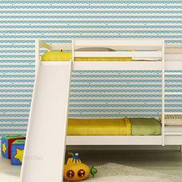 papel-de-parede-ondinhas-azul-claro1