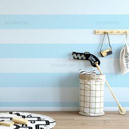 papel-de-parede-ondinhas-tom-sobre-tom-azul-claro1