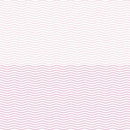 papel-de-parede-ondinhas-tom-sobre-tom-rosa
