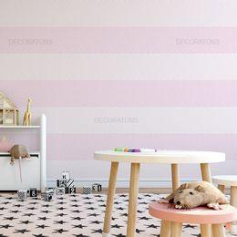 papel-de-parede-ondinhas-tom-sobre-tom-rosa1