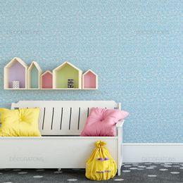 papel-de-parede-brinquedo-infantil-azul-claro1