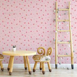 papel-de-parede-borboletinhas-encantadas-rosa1