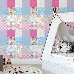 papel-de-parede-patchwork-colcha-de-retalhos-colorido1