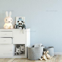 papel-de-parede-nuvens-ornamentais-azul-claro1