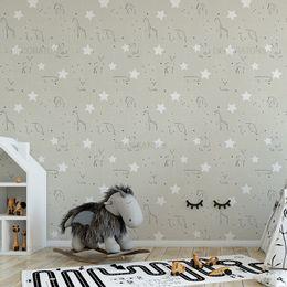 papel-de-parede-silhueta-animais-bege1