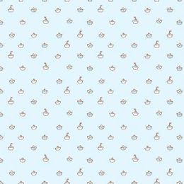 papel-de-parede-barquinhos-azul-claro