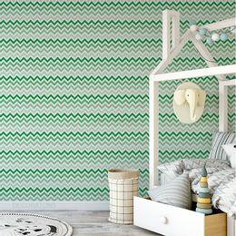 papel-de-parede-chevron-verde-degrade-verde1