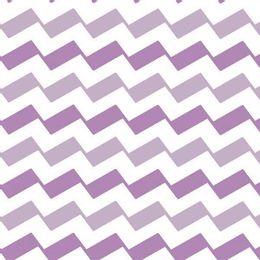 papel-de-parede-chevron-lilas