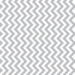 papel-de-parede-chevron-cinza-vertical-cinza