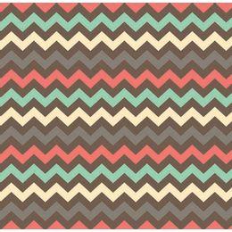 papel-de-parede-chevron-colorido-escuro-colorido