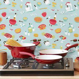 papel-de-parede-cozinha-divertida-azul-claro1