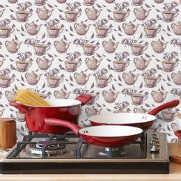 papel-de-parede-para-cozinha-xicaras-branco1