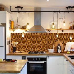 papel-de-parede-cozinha-vintage-mostarda1