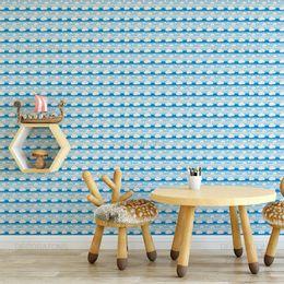 papel-de-parede-nuvens-listradas-azul-claro1