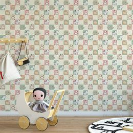 papel-de-parede-animais-fofinhos-palha1