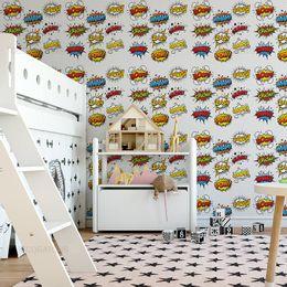 papel-de-parede-onomatopeia-efeitos-visuais-branco1