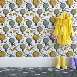 papel-de-parede-baloes-no-ceu-branco1