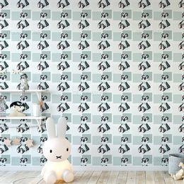 papel-de-parede-pandas-fofinhos-cinza1