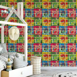 papel-de-parede-ruas-da-cidade-colorido1