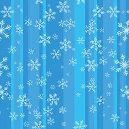 papel-de-parede-flocos-de-neves-azul-colbato