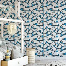 papel-de-parede-rolo-de-filme-azul-claro1