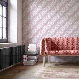 papel-de-parede-geometrico-rosa-claro1