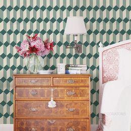 papel-de-parede-geometrico-verde1