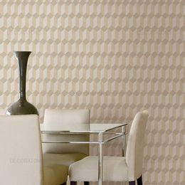 papel-de-parede-geometrico-bege1
