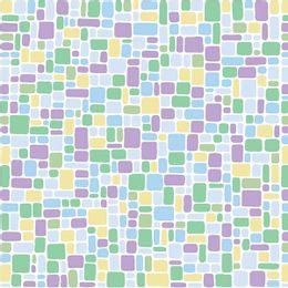 papel-de-parede-geometrico-verde-e-lilas