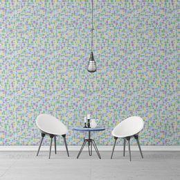 papel-de-parede-geometrico-verde-e-lilas1