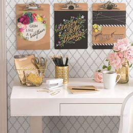 papel-de-parede-geometrico-moderno-cinza1