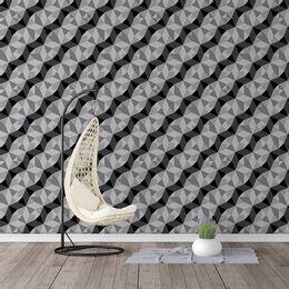 papel-de-parede-geometrico-cinza1