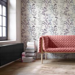 papel-de-parede-ramos-e-galhos-roxo1