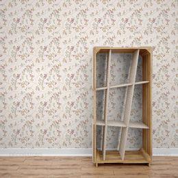 papel-de-parede-floral-galhos-e-folhas-nude1