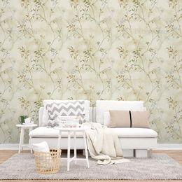 papel-de-parede-galhos-e-folhas-suave-palha1